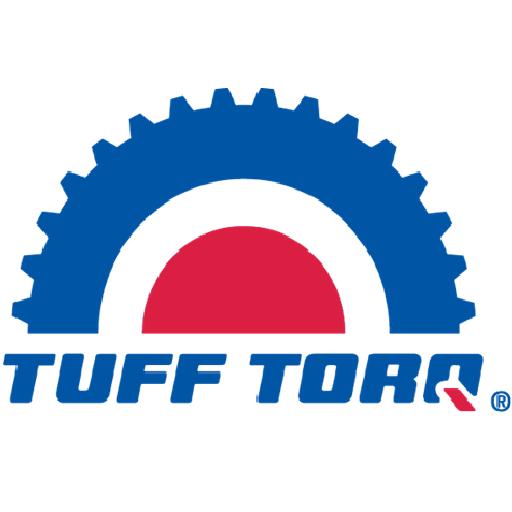 www.tufftorq.com