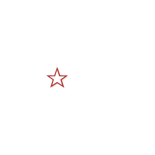 HC Excell