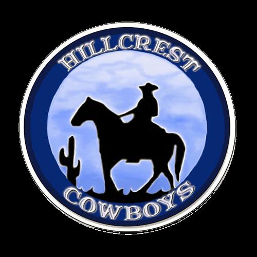 Hillcrest Cowboys
